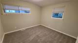 7913 Walters Dr - Photo 13
