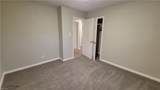 7913 Walters Dr - Photo 14