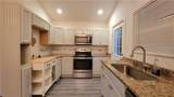 7913 Walters Dr - Photo 15