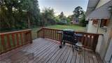 7913 Walters Dr - Photo 16