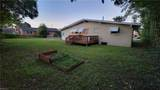 7913 Walters Dr - Photo 17