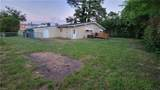 7913 Walters Dr - Photo 18