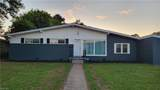 7913 Walters Dr - Photo 2