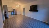 7913 Walters Dr - Photo 3