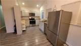 7913 Walters Dr - Photo 4