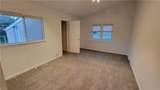7913 Walters Dr - Photo 5