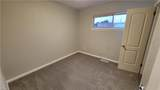 7913 Walters Dr - Photo 9