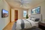 1634 Ocean View Ave - Photo 8