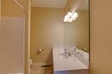 274 Ocean View Ave - Photo 10