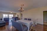 274 Ocean View Ave - Photo 12