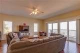 274 Ocean View Ave - Photo 14