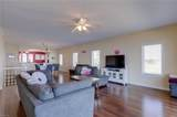274 Ocean View Ave - Photo 15