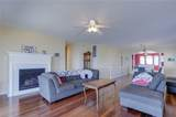 274 Ocean View Ave - Photo 16