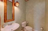 274 Ocean View Ave - Photo 20
