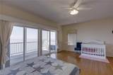 274 Ocean View Ave - Photo 28