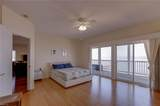 274 Ocean View Ave - Photo 31