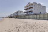 274 Ocean View Ave - Photo 43