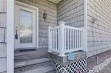 274 Ocean View Ave - Photo 5