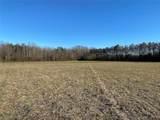 4650 White Marsh Rd - Photo 1