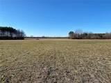 4650 White Marsh Rd - Photo 3