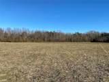 4640 White Marsh Rd - Photo 1
