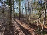 4640 White Marsh Rd - Photo 3