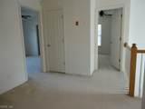 4229 Quailshire Ct - Photo 18