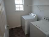 4229 Quailshire Ct - Photo 5