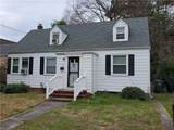 5905 Hampton Blvd - Photo 1