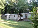 399 Grays Creek Ln - Photo 1