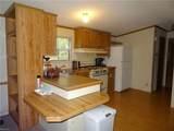 399 Grays Creek Ln - Photo 10