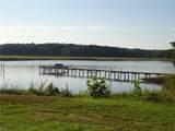 399 Grays Creek Ln - Photo 2