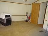 399 Grays Creek Ln - Photo 20