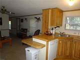 399 Grays Creek Ln - Photo 24