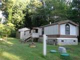 399 Grays Creek Ln - Photo 29