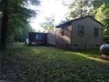 399 Grays Creek Ln - Photo 31