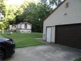 399 Grays Creek Ln - Photo 32