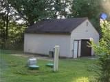 399 Grays Creek Ln - Photo 33