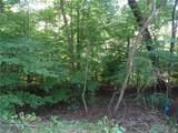 399 Grays Creek Ln - Photo 4