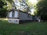 399 Grays Creek Ln - Photo 5