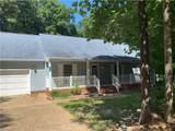 208 Red Oak Ct - Photo 1
