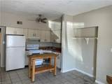 1942 Ocean View Ave - Photo 3