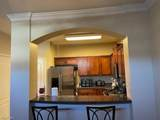 906 Rivers Arch - Photo 8