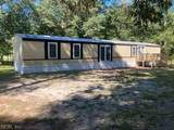 20520 Sand Pit Rd - Photo 1
