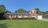 2716 Meadow Dr - Photo 1