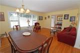 2716 Meadow Dr - Photo 10