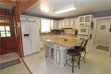 2716 Meadow Dr - Photo 13