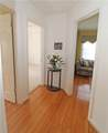 2716 Meadow Dr - Photo 16
