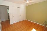 2716 Meadow Dr - Photo 18
