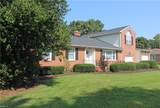 2716 Meadow Dr - Photo 2